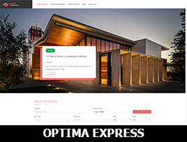 Optima Express