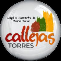 CALLEJAS TORRES