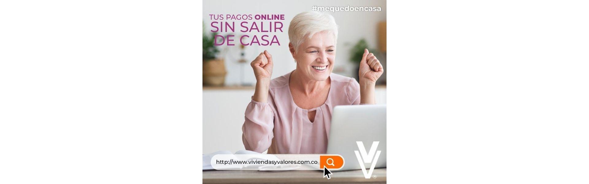 PAGO_ONLINE_ARRIENDO_CUCUTA