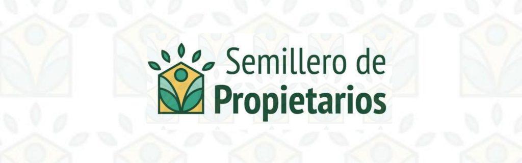 SEMILLEROS DE PROPIETARIOS_CUCUTA_PROYECTO_SUBSIDIO
