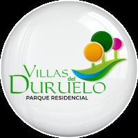 VILLAS DURUELO