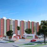 VyV-Alameda-Apartamento-00