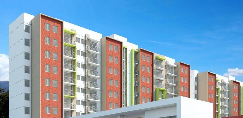 VyV-Alameda-Apartamento-01
