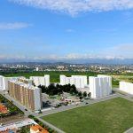 VyV-Alameda-Apartamento-02