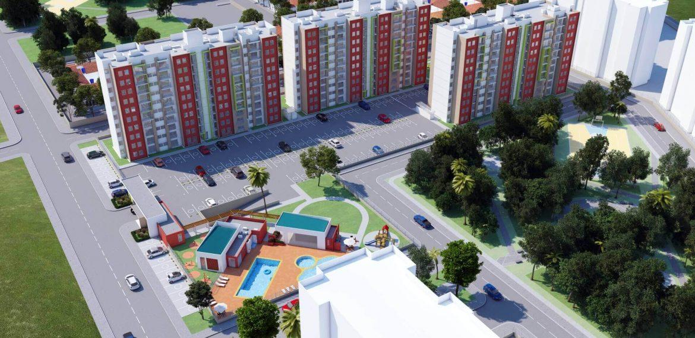 VyV-Alameda-Apartamento-03