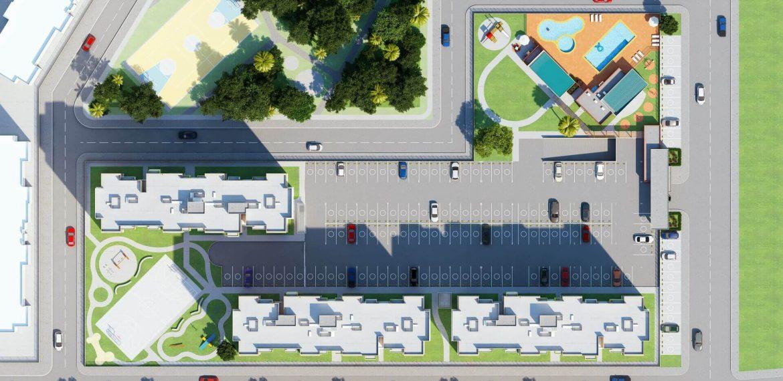 VyV-Alameda-Apartamento-04