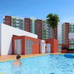VyV-Alameda-Apartamento-05