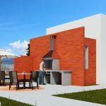 VyV-Alameda-Apartamento-09