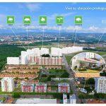 VyV-Alameda-Apartamento-11