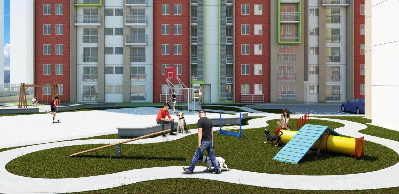 VyV-Alameda-Apartamento-12