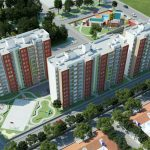 VyV-Alameda-Apartamento-13