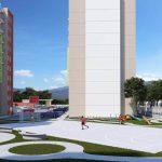 VyV-Alameda-Apartamento-15