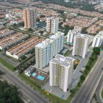 VyV-Asturias imperial-Apartamento-00