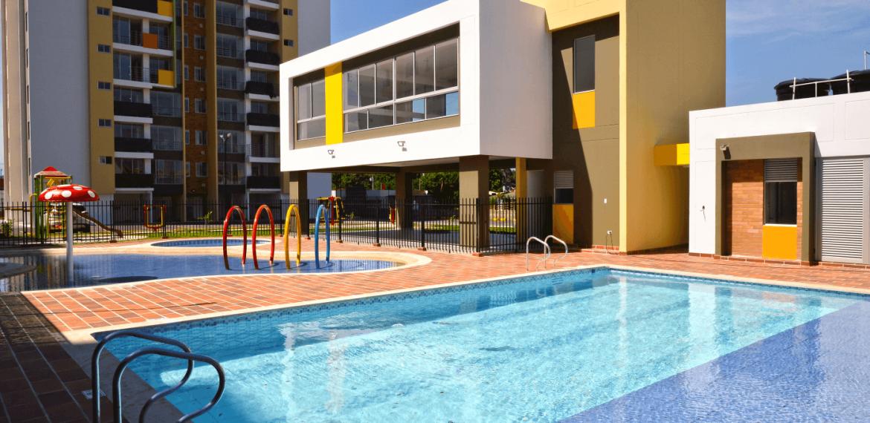 VyV-Asturias imperial-Apartamento-01