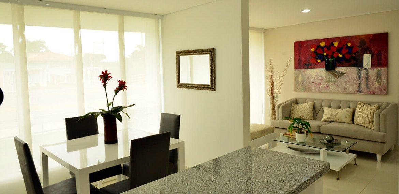 VyV-Asturias imperial-Apartamento-03