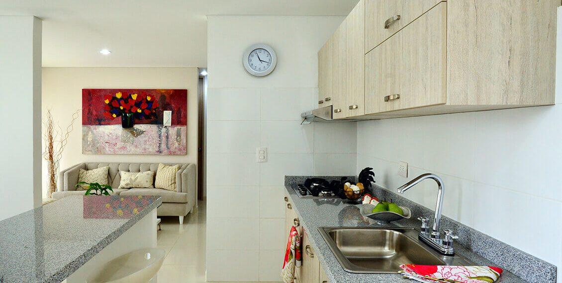 VyV-Asturias imperial-Apartamento-04