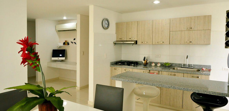 VyV-Asturias imperial-Apartamento-05