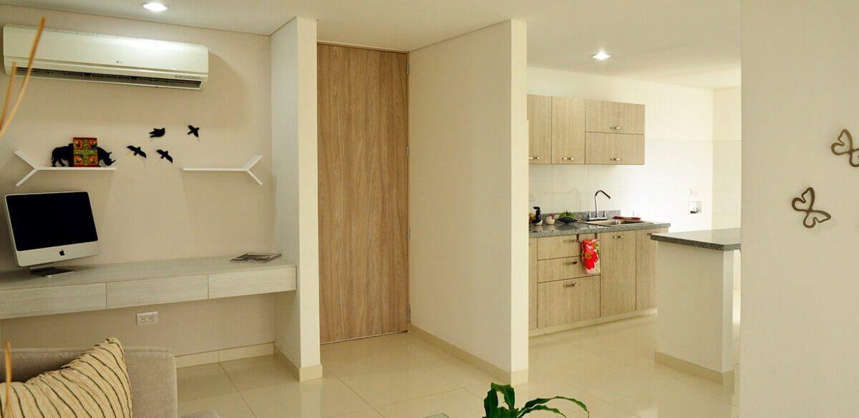 VyV-Asturias imperial-Apartamento-07