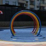 VyV-Asturias imperial-Apartamento-10