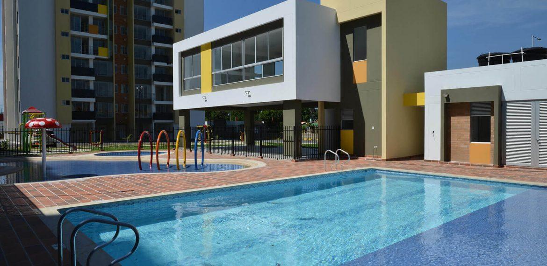 VyV-Asturias imperial-Apartamento-11