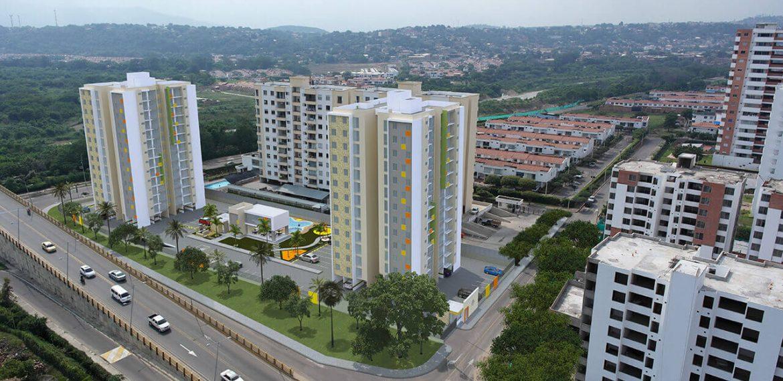 VyV-Asturias imperial-Apartamento-12