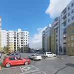 VyV-Barlovento-Apartamentos-01