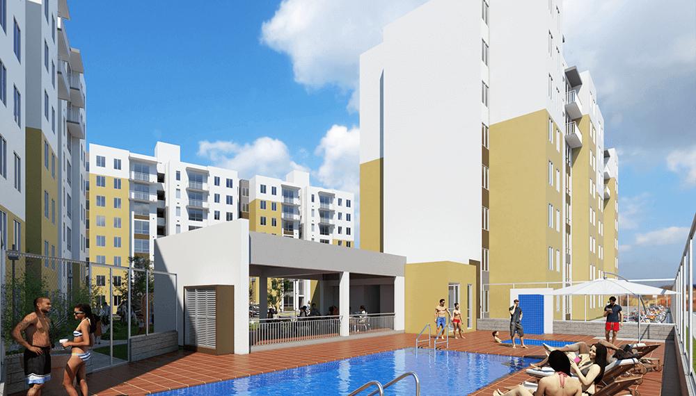 VyV-Barlovento-Apartamentos-02