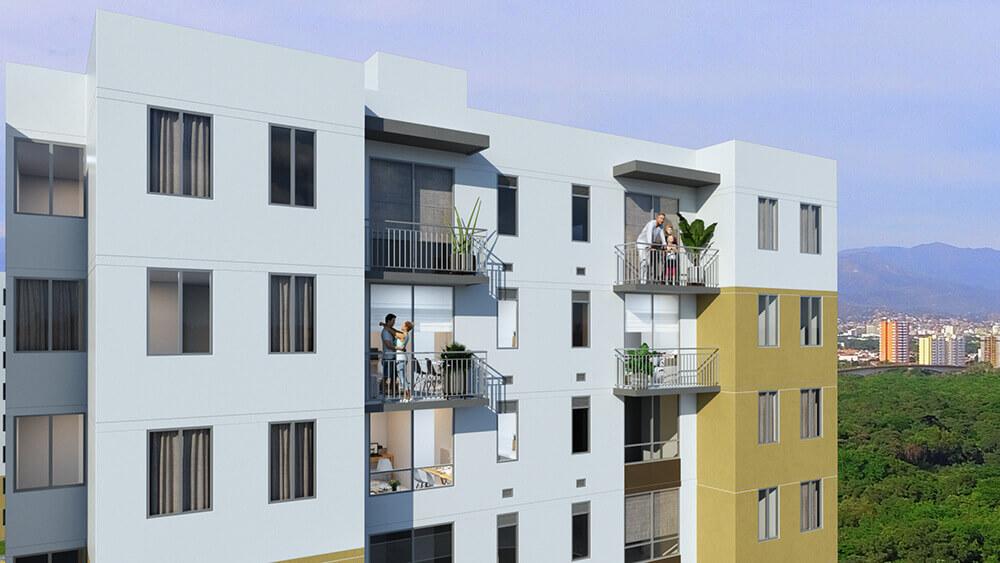VyV-Barlovento-Apartamentos-04