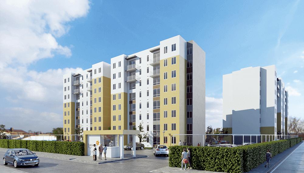 VyV-Barlovento-Apartamentos