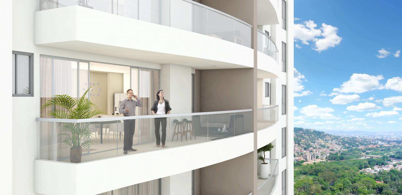 VyV-Fragatta-Apartamentos-00