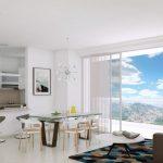VyV-Fragatta-Apartamentos-05