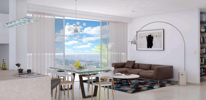 VyV-Fragatta-Apartamentos-06