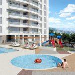 VyV-Fragatta-Apartamentos-07