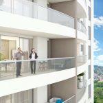 VyV-Fragatta-Apartamentos-08