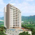 VyV-Fragatta-Apartamentos-09