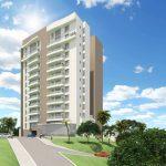 VyV-Fragatta-Apartamentos-10