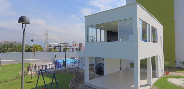 VyV-Puerto Madero Platino-Apartamentos-03