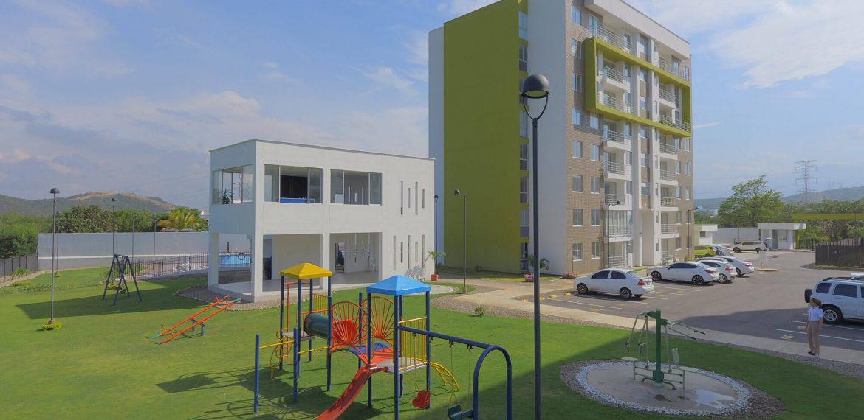 VyV-Puerto Madero Platino-Apartamentos-04