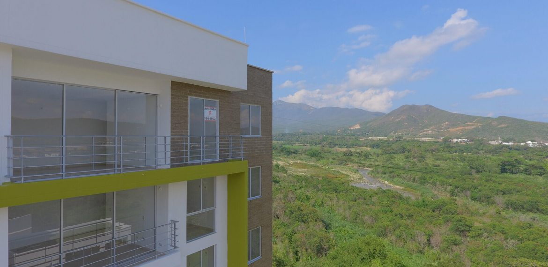 VyV-Puerto Madero Platino-Apartamentos-10