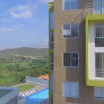 VyV-Puerto Madero Platino-Apartamentos-11