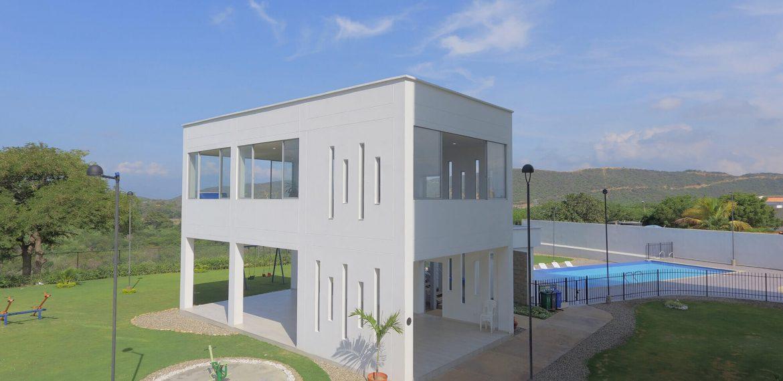 VyV-Puerto Madero Platino-Apartamentos-12