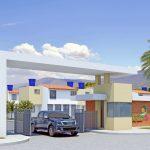 VyV-Villas del duruelo B-Casas-00