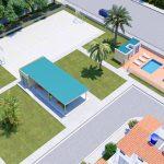 VyV-Villas del duruelo B-Casas-03
