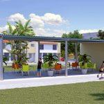 VyV-Villas del duruelo B-Casas-04