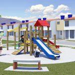 VyV-Villas del duruelo B-Casas-05