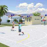 VyV-Villas del duruelo B-Casas-06