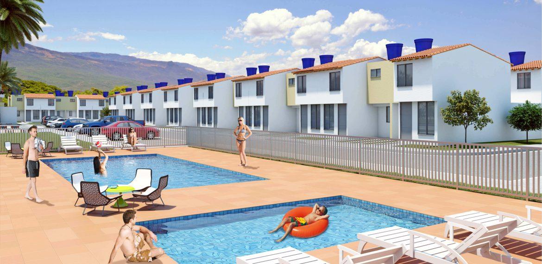 VyV-Villas del duruelo B-Casas-07
