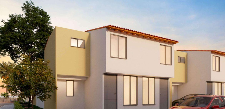VyV-Villas del duruelo B-Casas-08