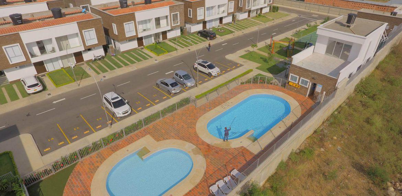 VyV-Zakura-Casas-06