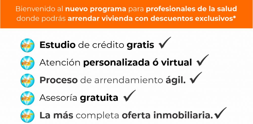 ARRIENDO_CUCUTA_CASA_APARTAMENTO_LOCAL_SUBSIDIO_VIVIENDAS Y VALORES_